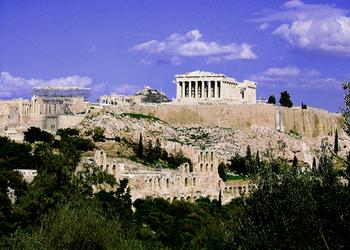 2004-02-29-Athenes-mod.jpg