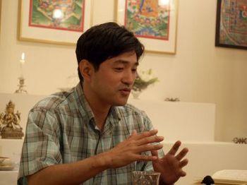 2008takarajima3.jpg