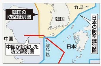 2013-11-28-k026.jpg
