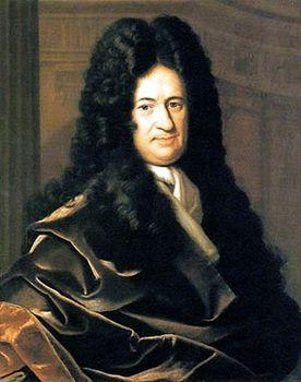43ab85c928_Gottfried_Wilhelm_von_Leibniz_domaine_public__wikipedia.jpg