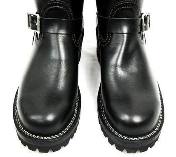 Wesco-Boss-Black-Tie-10height100F-2tone-DoubleMidSole-4.jpg