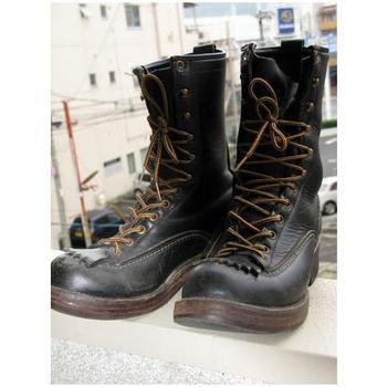 boot_0388.jpg