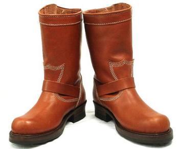 boots-lt-brown3.jpg