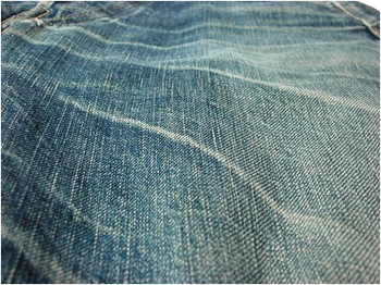 full-count-jeans-1108-2.png